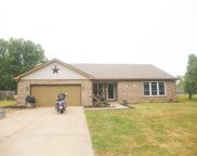 3800 Centenary  Road, Mooresville image