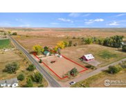 42068 County Road 15, Fort Collins image