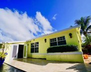2478 Kentucky, West Palm Beach image