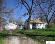 3704 Craig Avenue, Omaha image