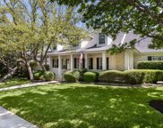 6401 Williams Ridge Way, Austin image