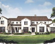 4511 Isabella Lane, Dallas image
