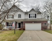 7491 Dunmore  Point, Noblesville image