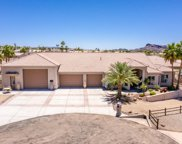 659 Plaza Laredo, Lake Havasu City image