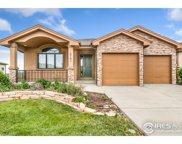 4763 Prairie Vista Dr, Fort Collins image