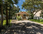4708 W Paxton Avenue, Tampa image