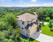 14213 Red Feather Trl, Austin image