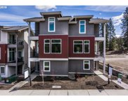 61570 SW BLAKELY, Bend image