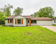 3451 Suffolk Drive, Fort Worth image