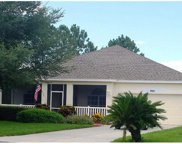 2090 Dobson Street, Clermont image