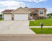 2208 4th Ave Sw, Minot image