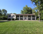 3380 CHICKERING, Bloomfield Twp image