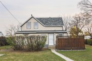 5421 3a Street W, Willow Creek No. 26, M.D. Of image
