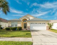 8009 Arrow Creek Road, Kissimmee image