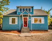 7808 SW 40TH  AVE, Portland image