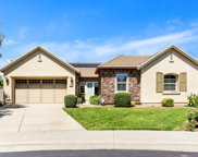 2648  Hearthside Way, Roseville image