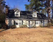528 Barksdale Road, Wilmington image