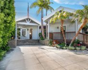 30802 Coast Unit #C1, Laguna Beach image
