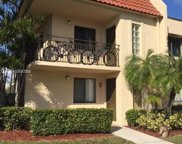 16491 Blatt Blvd Unit #101, Weston image