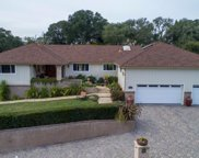 22690 Gallant Fox Rd, Monterey image