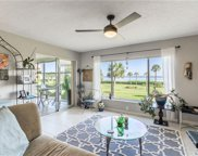 4600 Gulf Of Mexico Drive Unit 202, Longboat Key image