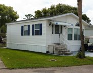 9000 Us Highway 192 Unit 884, Clermont image