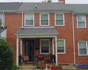 1604 RAMBLEWOOD ROAD, Baltimore image