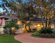 4 Spring Hill Court, Bluffton image