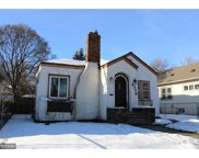 4338 5th Avenue, Minneapolis image