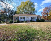 3810 Willowood Drive, Clemmons image