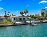 6462 1st Palm Point, St Pete Beach image