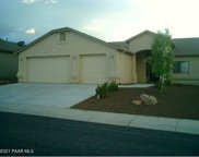 4470 N Reston Place, Prescott Valley image