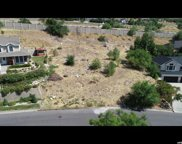 4865 S 2950 Ln E, Holladay image