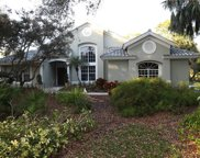 27330 Ridge Lake Ct, Bonita Springs image