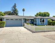 934 Chynoweth Ave, San Jose image