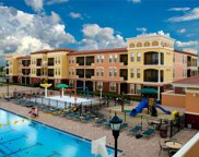 13941 Clubhouse Drive Unit 309, Tampa image