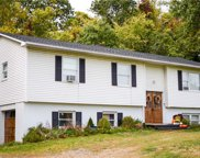 151 Hickory Hill  Road, Newburgh image