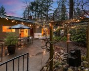 15305 78th Ave NE, Kenmore image