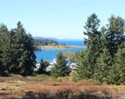 0 Normandy Lane, Lopez Island image