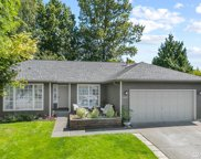 15017 Silver Firs Dr, Everett image