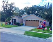 7261 Wakeview Drive, Davenport image