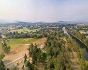 3130 S River  Road, Grants Pass image
