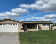 6031 Maplewood Drive, New Port Richey image