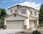 2312 Sorral Way SW, Albuquerque image