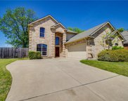 101 N Inverness Way, Wylie image