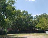 533 Jonelle Street, Dallas image