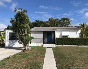 305 Nw 130th St, North Miami image