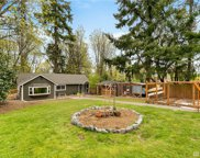 9701 37th Ave SW, Seattle image