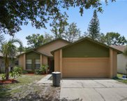 1345 Bridlebrook Drive, Casselberry image