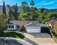 3908 Mount Rainier Ct, Pleasanton image